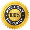 34_gold_guarantee-100x100