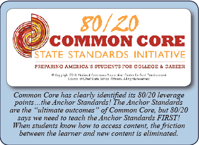 Common core page 4 image