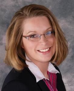 Susan Kruger, America's #1 Learning Expert