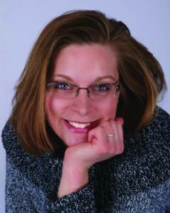 Susan Kruger, M.Ed. - Author of SOAR Study Skills - America's #1 Learning Expert