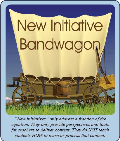 bangwagon page 5 image