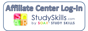 SOAR Affiliate Center Login