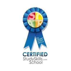 SOAR-certification-300x300