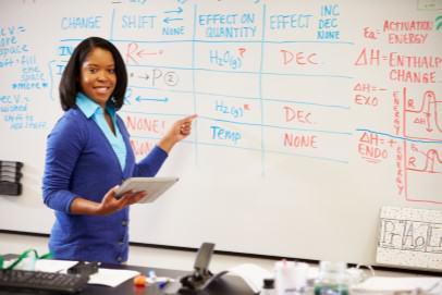 teacher - educator 96 dpi