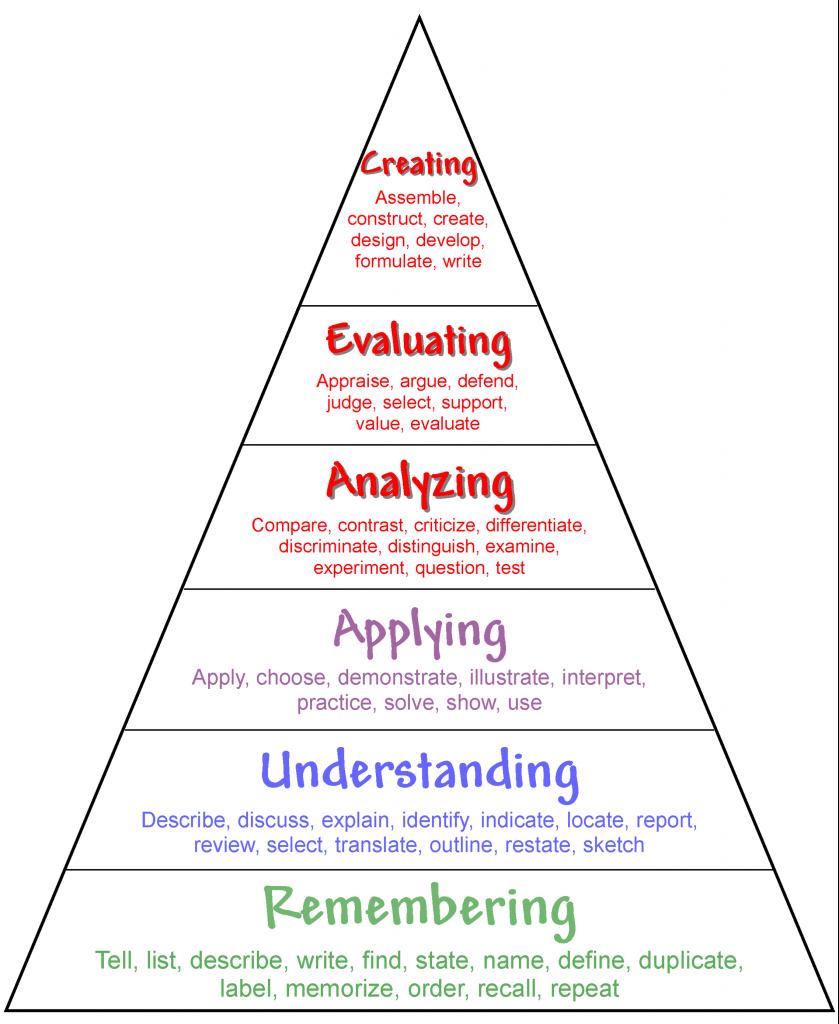 Pyramid96dpi