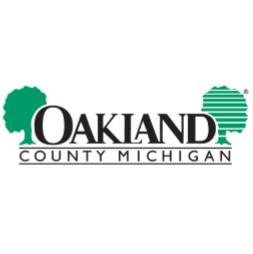 SOAR Learning, Inc is headquartered in Oakland County.