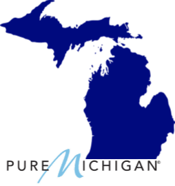 Pure Michigan 96 dpi