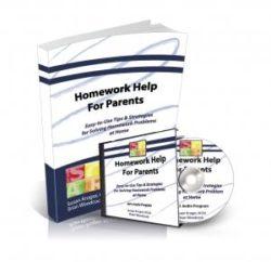 Homework-Help-Book-Audio-300x290