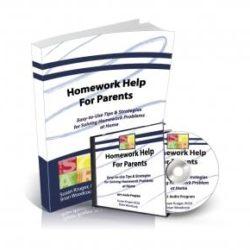 provide homework help