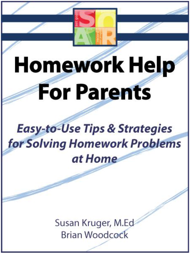 Do my algebra   homework me One Stop Teacher Shop Answers for faceing math Algebra Homework Help The Princeton Review