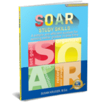 SOAR-Workbook