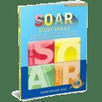 SOAR-Workbook