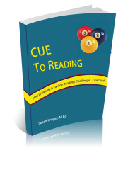 Cue-to-Reading-eBook-3D