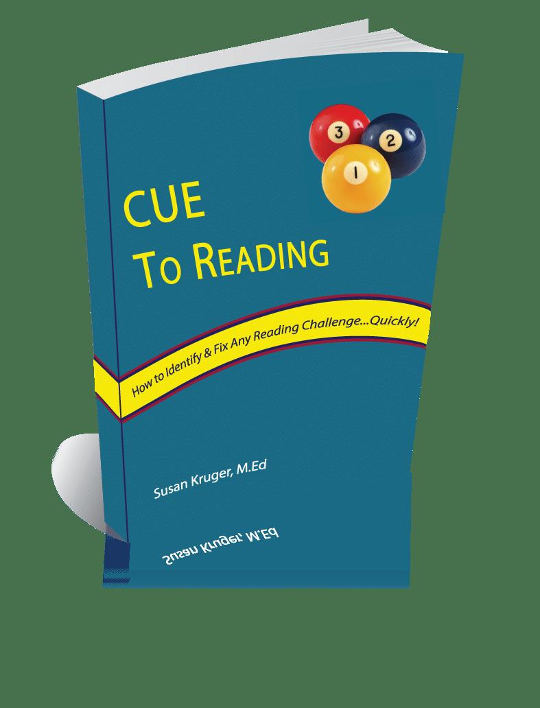 Cold Reading Tradecraft Pdf