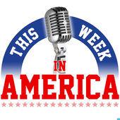 this week in america