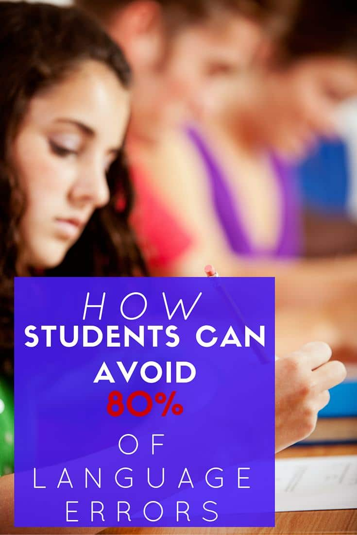 "case studies on adhd students Case studies: disruptive student behavior the following case studies come from a series your chair says to ignore the case, as the ""students need to learn."