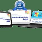 RTI-Sol App