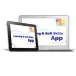 App Woocommerce