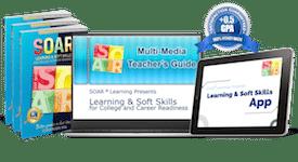 RTI-SOL App&Books