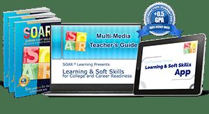 RTI-SOL-AppBooks-1-2